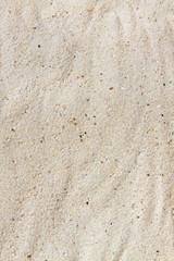 Sand Hintergrund