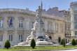 Monument to the Fallen, Avenida da Liberdade, Lisbon. - 42013138
