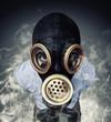 need mask