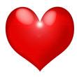 Single - Herz