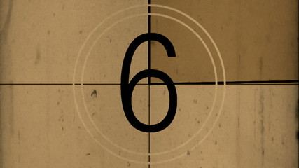 Old grundy countdown