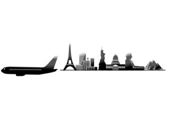 tour du monde 20