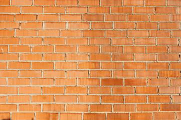 Brick wall b