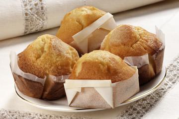 spanish cupcakes