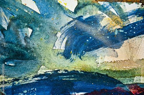 tekstury-malarstwa-olejnego