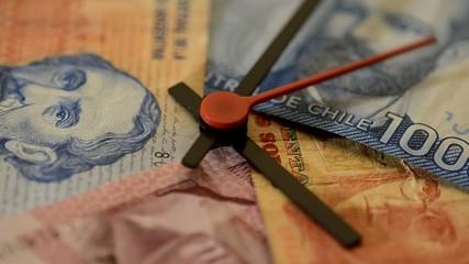 南方共同市场  Mercosur  السوق المشتركة