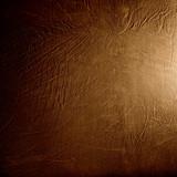 Fototapety leather background