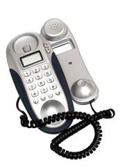 telefono da parete