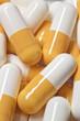 Medical capsules macro