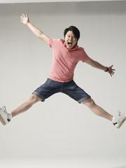 Jumper Fun  1