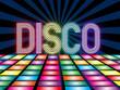Disco - 42051190