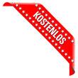 Website Banner - Kostenlos