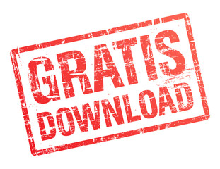 Stempel - Gratis Download (I)