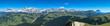 Fototapeten,natur,panorama,himmel,landschaft