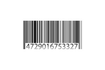 Código de barras