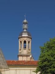 Ville d'Agen ; Lot et Garonne ; Aquitaine