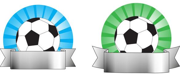 calcio bollini