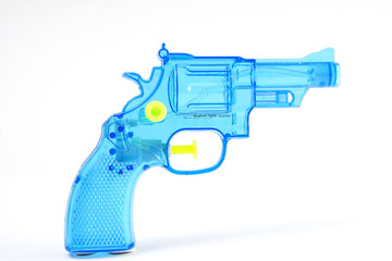 wasserpistole #2