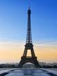 Fototapeten,eiffelturm,paris,turm,eiffelturm