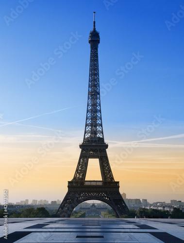 Fototapeten,eiffel tower,paris,turm,eiffel