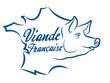 élevage de porc français