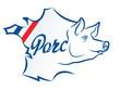 élevage de porcs français