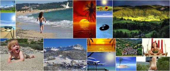 loisirs vacances tourisme