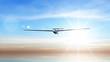 飛行機 - 42084505