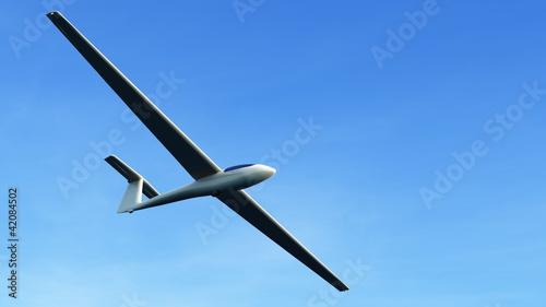 飛行機 - 42084502