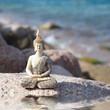 Zen - Kraft des Wassers