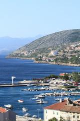Croatia-Senj