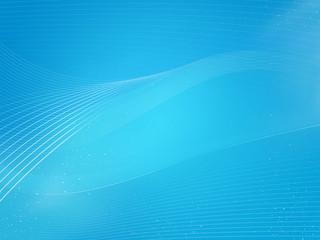 Light Blue background Ventorius-S,clean design,white mesh