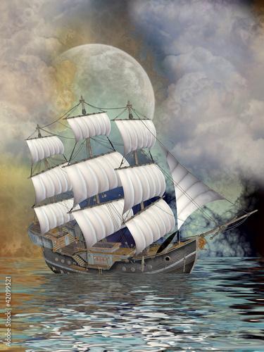 stary-statek