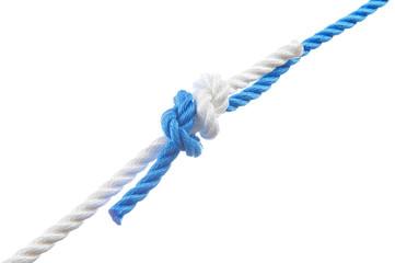 Fisherman's knot