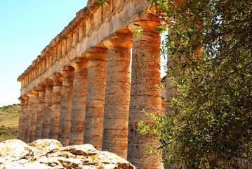 Segesta (Sicilia)