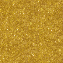 Glitters background