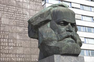 Karl Marx - Marxismus