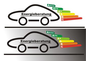 auto energieberatung