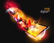 Tablet Design 5