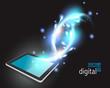 Tablet Design 4