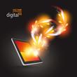 Tablet Design 3