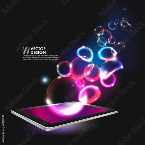 Tablet Design 1