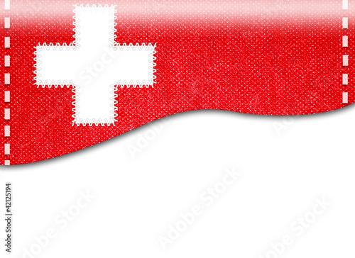 Schweizerische Herkunft
