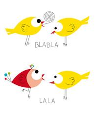 birds-blabla