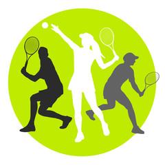 Tennis - 83 - 1