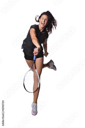 Fototapeten,erwachsen,athlet,sportlich,hintergrund