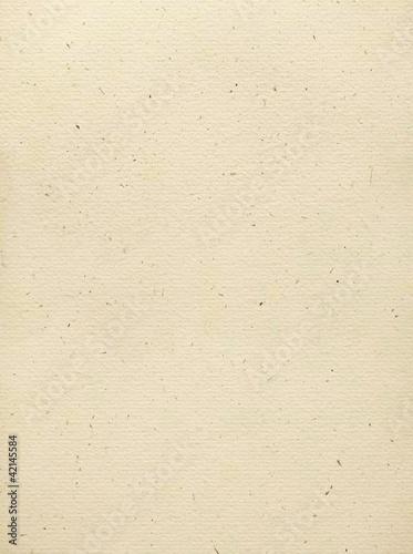 Leinwanddruck Bild background