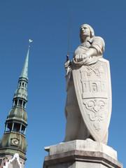 Roland (Riga, Latvia)