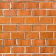 Fototapeten,orange,ziegelwand,backstein,wand