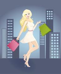 shoping_fin01